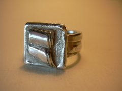 Ring2520Silber2520Buch2520Relief.JPG